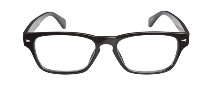 product image of ZOOM Readers 41118 Black