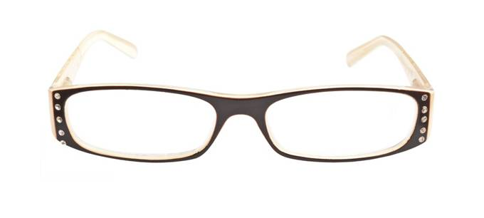 product image of ZOOM Readers 41120