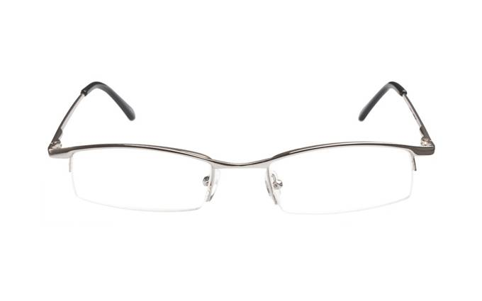 zoom readers glasses - buy online in canada with free shipping ...