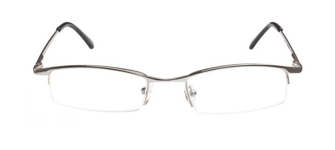 product image of ZOOM Readers 41121