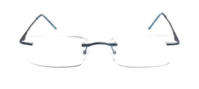 product image of ZOOM Readers 41122