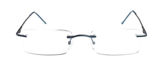 product image of ZOOM Readers 41122 Blue