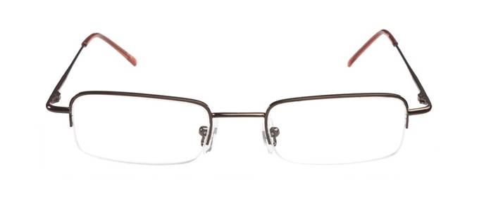 product image of ZOOM Readers 41123