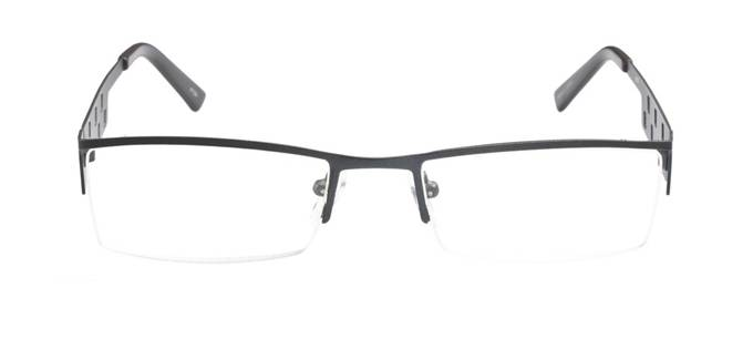 product image of ZOOM Readers 41124