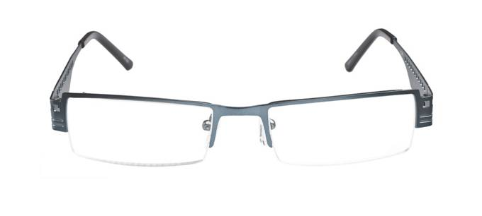 product image of ZOOM Readers 41125