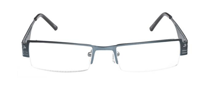 product image of ZOOM Readers 41125 Bluish Grey