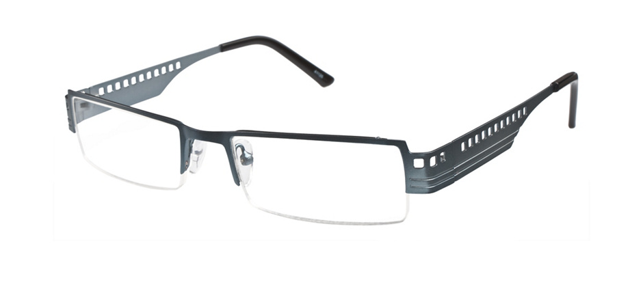 product image of ZOOM Readers 41125 Bluish Grey