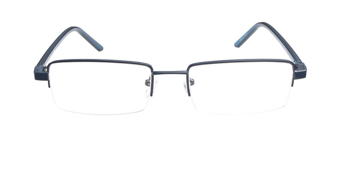 product image of ZOOM Readers 41126 Deep Blue