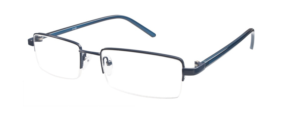product image of ZOOM Readers 41126