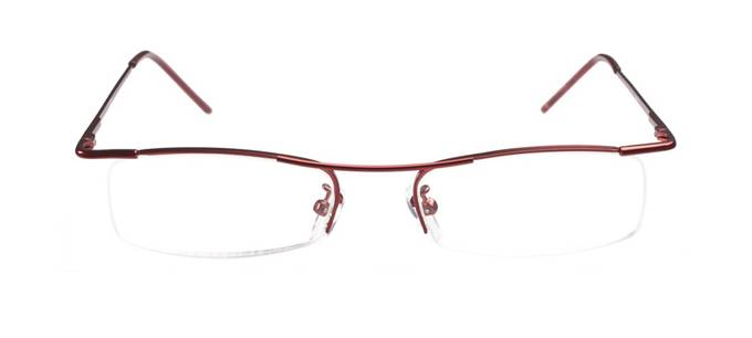 product image of ZOOM Readers 41127