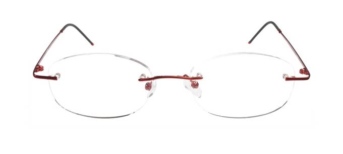 product image of ZOOM Readers 41128