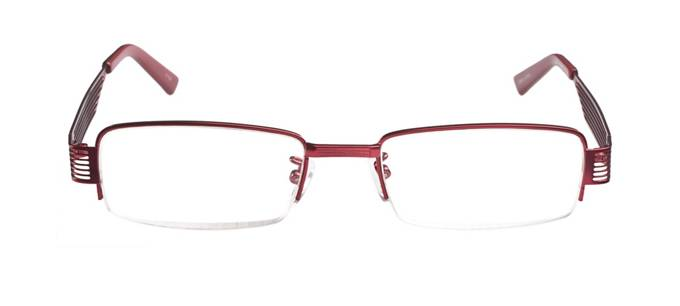 product image of ZOOM Readers 41129