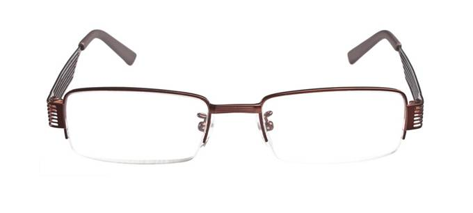 product image of ZOOM Readers 41130