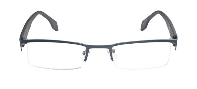 product image of ZOOM Readers 41131