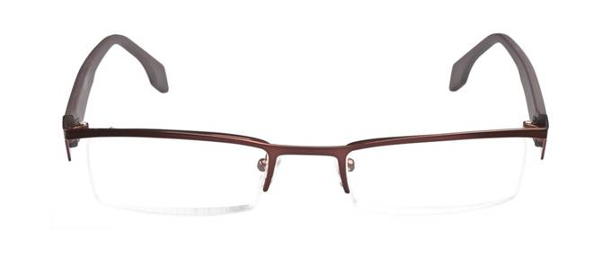 product image of ZOOM Readers 41132