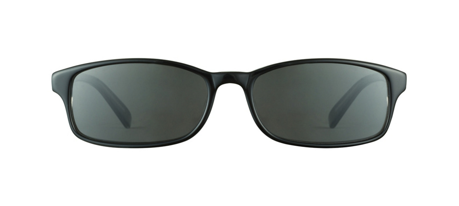 product image of Zooventure 8001 Jet Black