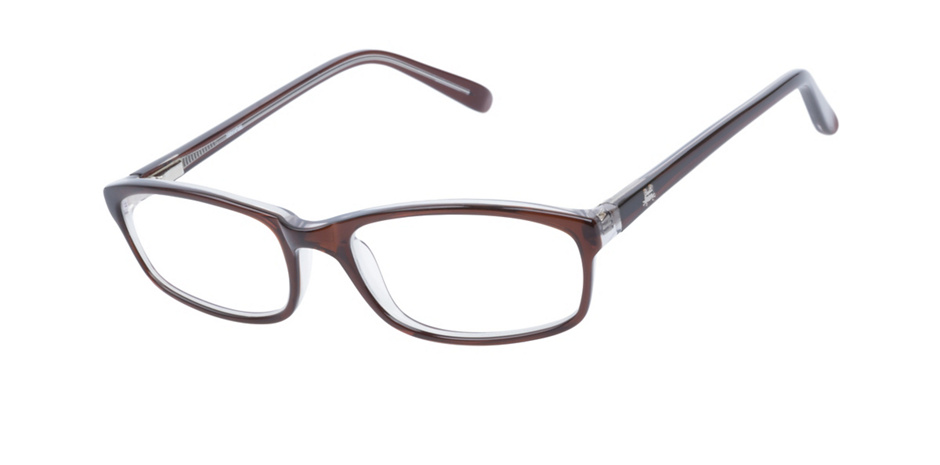 product image of Zooventure 8002 Brown Cola
