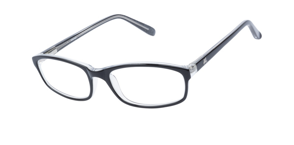 product image of Zooventure 8002 Jet Black