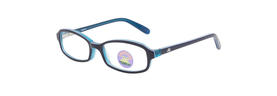 product image of Zooventure 8003 Blue Gummy