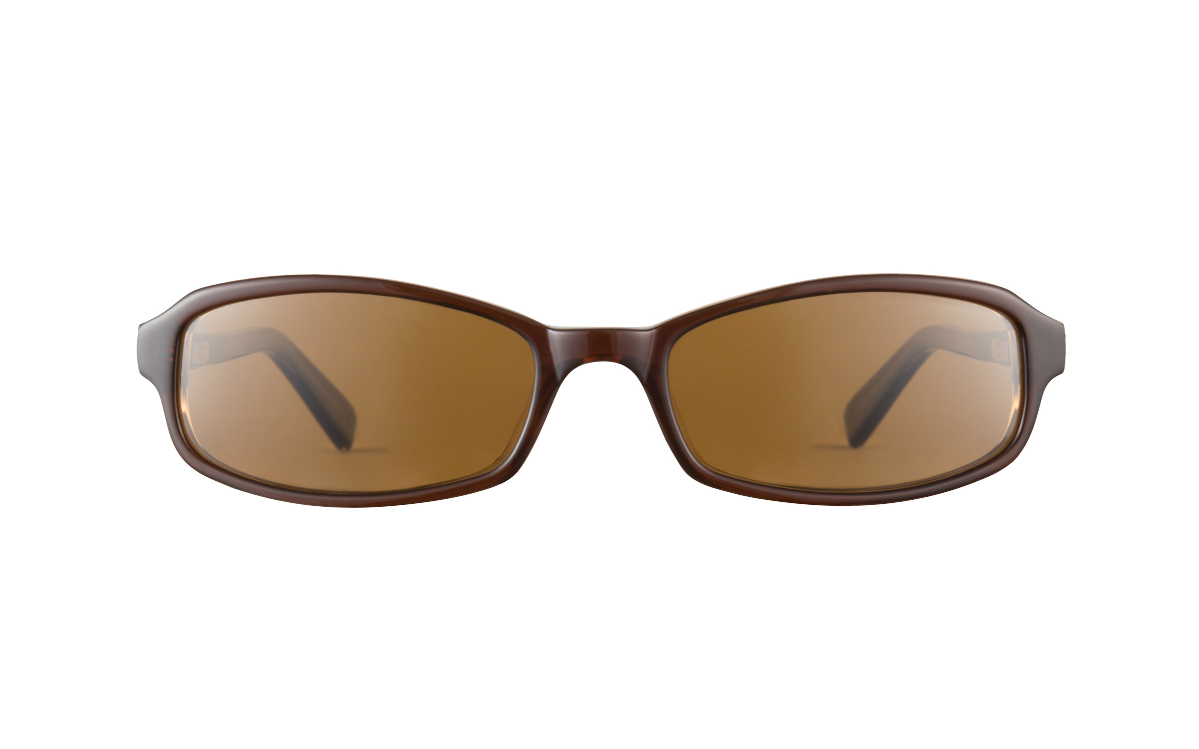 Zooventure_Kids_Sunglasses_Brown_Acetate_Sunglasses__Clearly_Glasses_Online