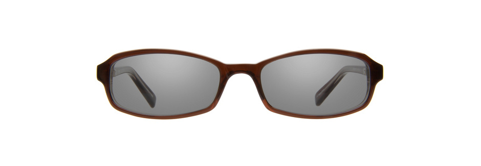 product image of Zooventure 8003 Brown Cola