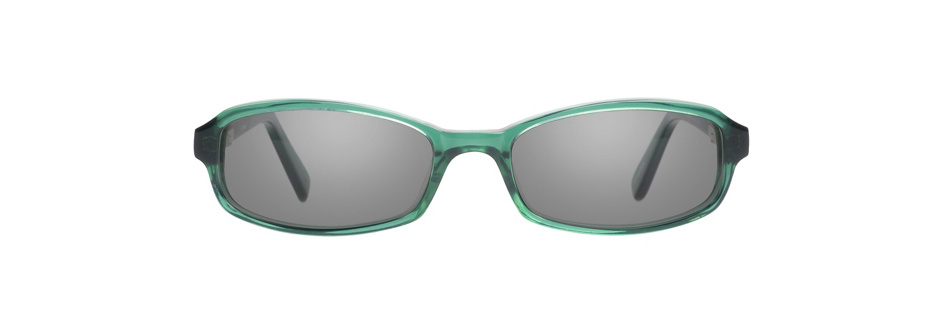 product image of Zooventure 8003 Green Gummy