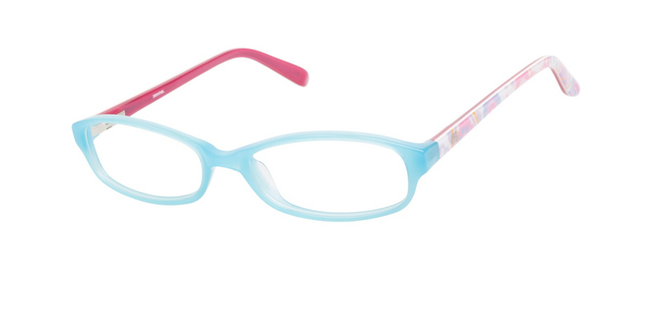 product image of Zooventure 8004 Blue Sky
