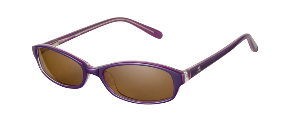 product image of Zooventure 8004 Purple Power