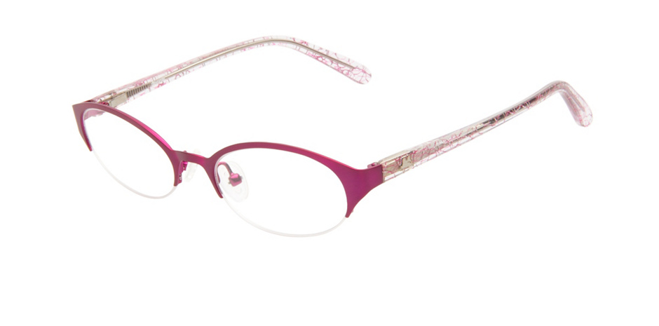 product image of Zooventure 8007 Pink Sparkle