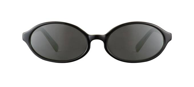 product image of Zooventure 8008 Black Green