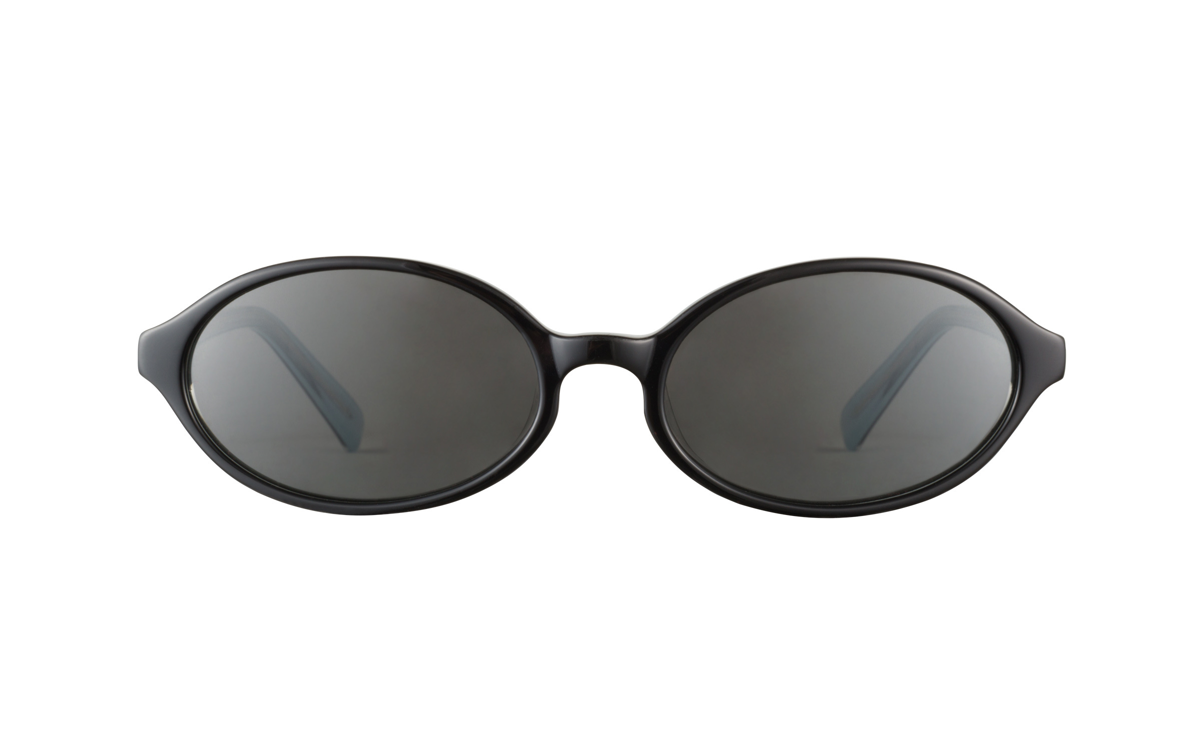 Zooventure_Kids_Sunglasses_Black_Sunglasses__Clearly_Glasses_Online