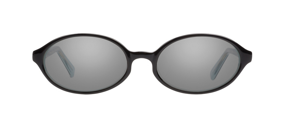 product image of Zooventure 8008 Black Sky