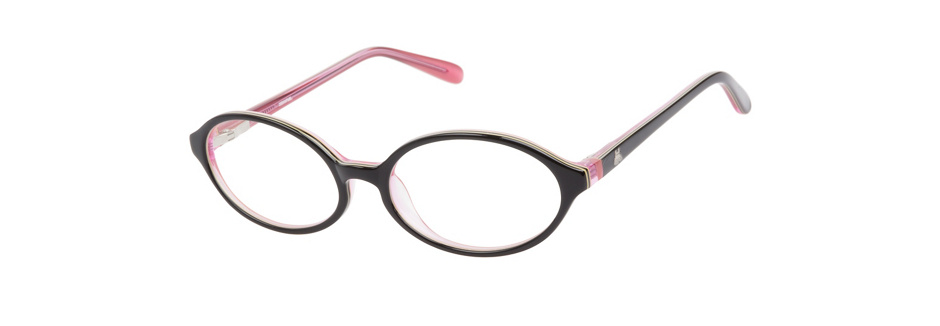 product image of Zooventure 8008 Black Pink