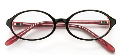 product image of Zooventure 8008 Tutu noir