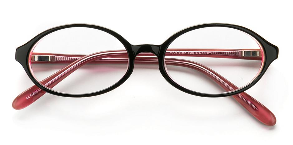 product image of Zooventure 8008 Black Tutu