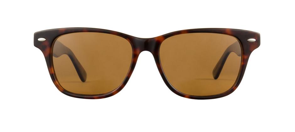 magasinez les lunettes soleil zooventure astronaut 8009. Black Bedroom Furniture Sets. Home Design Ideas