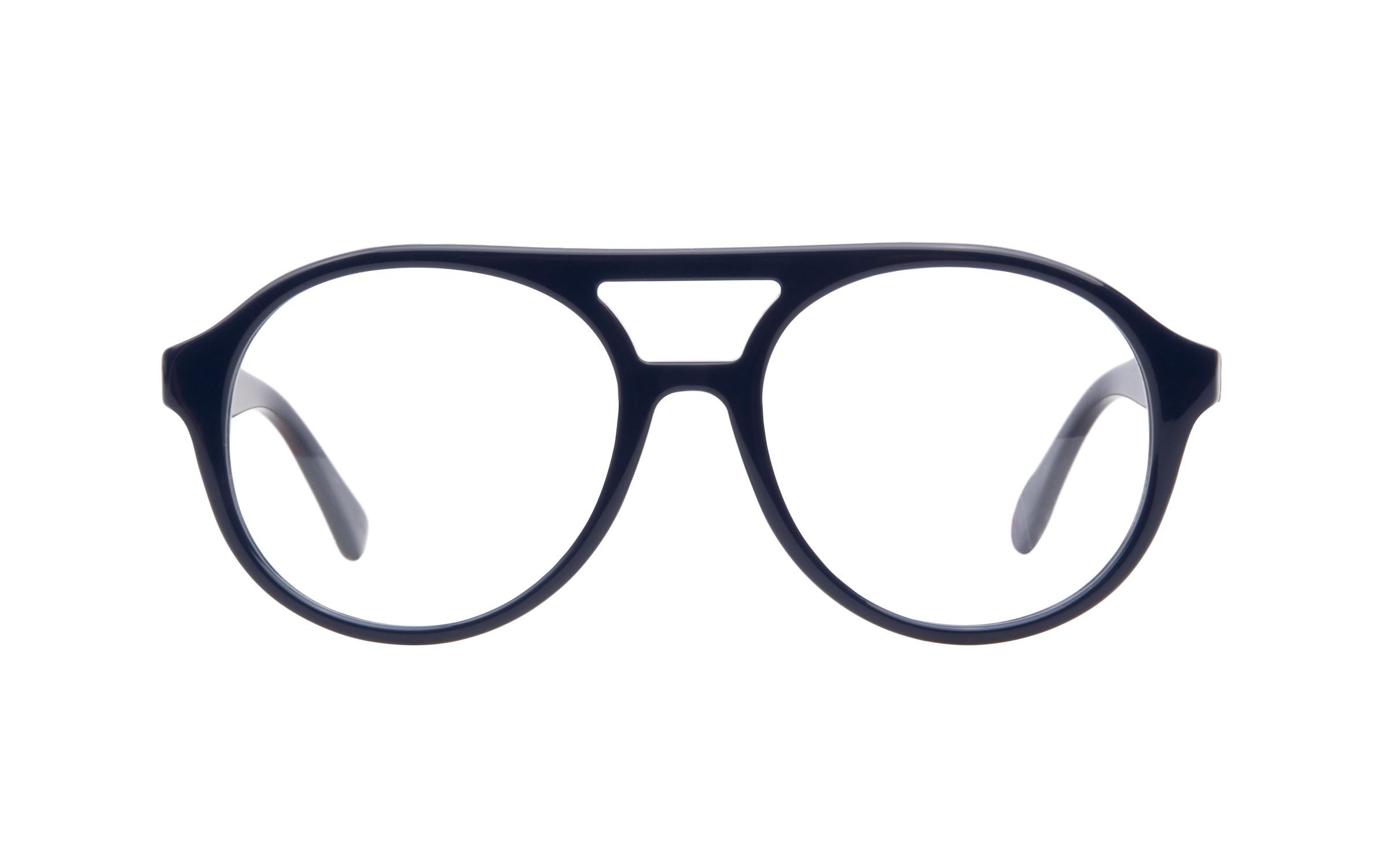 http://www.coastal.com/ - Aviator Glasses Blue Zooventure Online Coastal