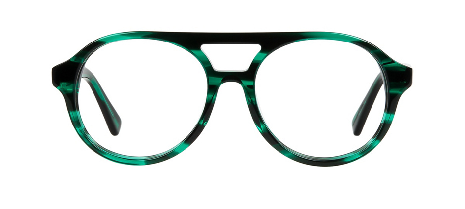 product image of Zooventure Pilot Tortoise Green