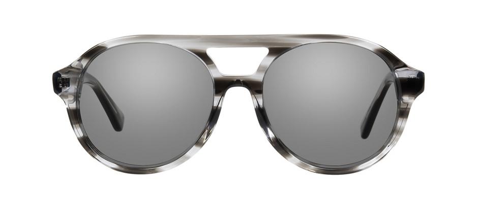product image of Zooventure Pilot Tortoise Grey