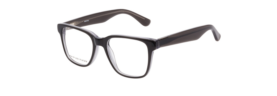 product image of Zooventure Doctor Blacktop