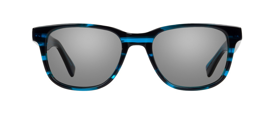 product image of Zooventure Doctor Tortoise Blue