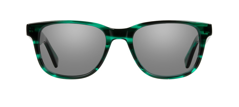 product image of Zooventure Doctor Tortoise Green