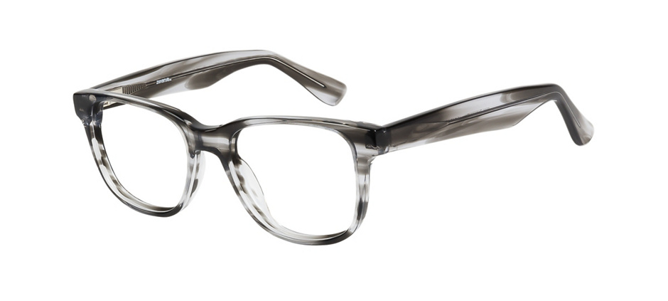 product image of Zooventure Doctor Tortoise Grey