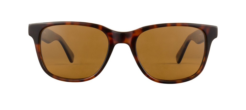 magasinez les lunettes soleil zooventure doctor 8011. Black Bedroom Furniture Sets. Home Design Ideas