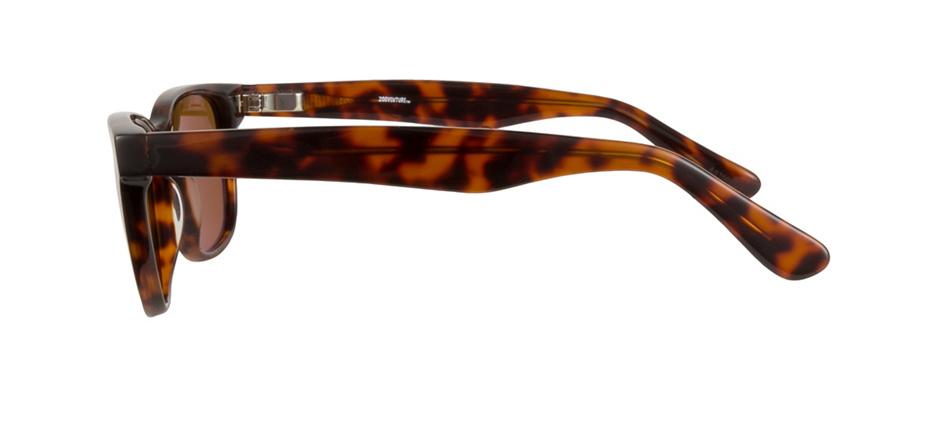 product image of Zooventure Doctor Tortoiseshell