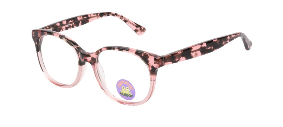 product image of Zooventure Artist Freckled Pink