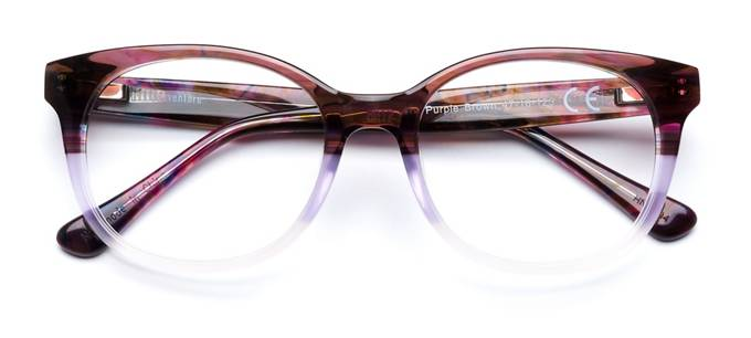 product image of Zooventure Artist Pink Purple Brown