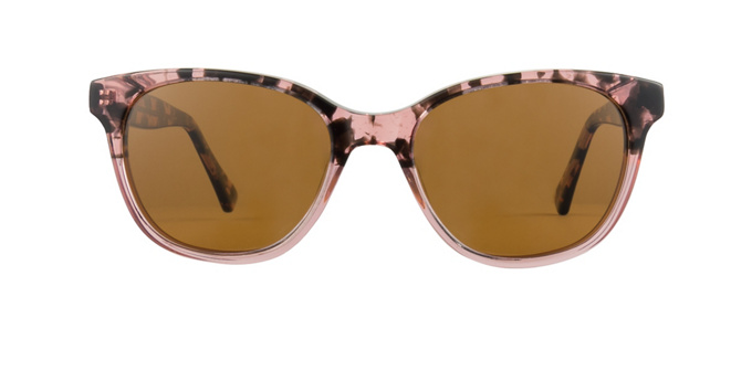 product image of Zooventure Firefighter Freckled Pink