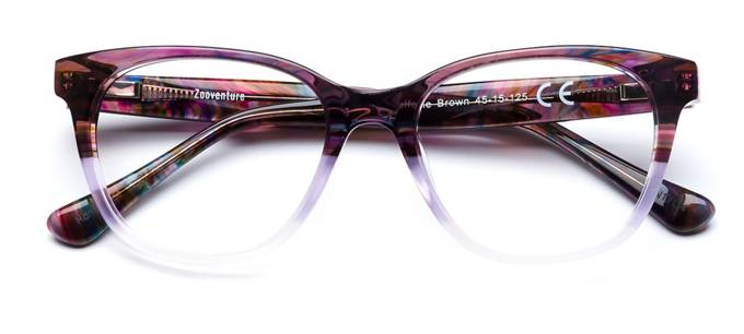 product image of Zooventure Firefighter Pink Purple Brown