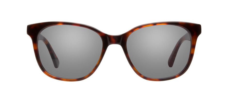 product image of Zooventure Firefighter Tortoiseshell